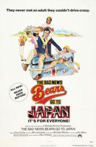 bad_news_bears_go_to_japan
