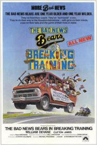 bad_news_bears_in_breaking_training