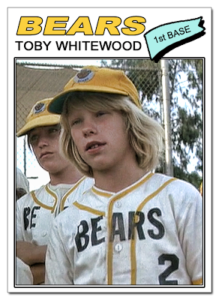 BNB 1977 02 Toby Whitewood
